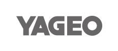 Yageo(国巨)