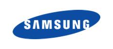 Samsung(三星)
