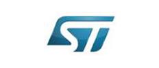 ST(意法半导体)