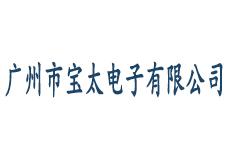 宝太旗舰店