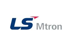 LS Mtron旗舰-硬之城代营
