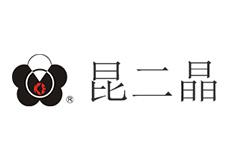 昆二晶旗舰店